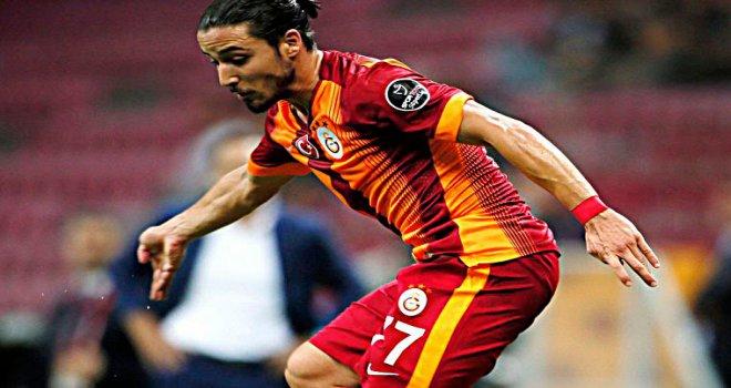 Galatasaray'da 13 milyonluk fiyasko