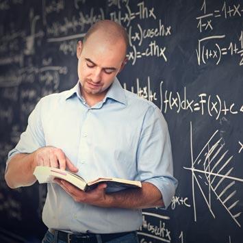 Uzman öğretmen atamasında yasal boşluk